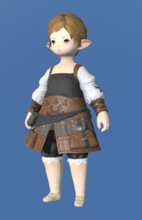 Model-Ramie Doublet of Crafting-Female-Lalafell.png