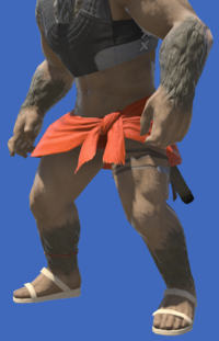 Model-Red Summer Maro-Male-Hrothgar.png