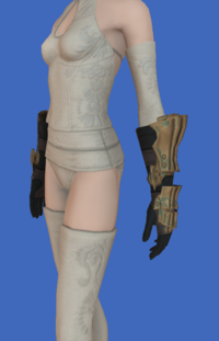 Model-Replica Sky Pirate's Gauntlets of Fending-Female-Elezen.png