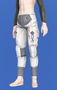 Model-Royal Volunteer's Trousers of Aiming-Male-Elezen.png
