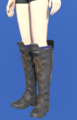 Model-Sharlayan Emissary's Boots-Female-Hyur.png