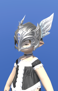 Model-Sharlayan Pathmaker's Helm-Female-Lalafell.png