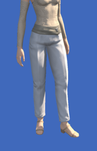Model-Slacks of Eternal Passion-Female-Elezen.png