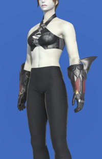 Model-Storm Elite's Scale Fingers-Female-Roe.png