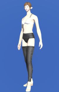Model-Summer Morning Halter-Female-Elezen.png