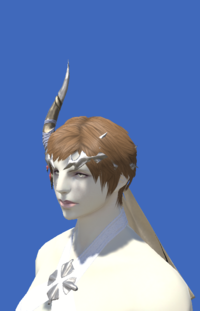 Model-The Forgiven's Circlet of Scouting-Female-Roe.png