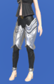 Model-The Legs of the Silver Wolf-Female-AuRa.png