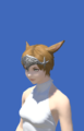 Model-Voeburtite Circlet of Fending-Female-Miqote.png