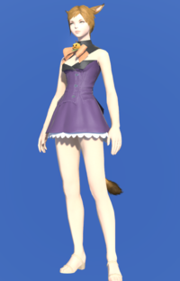 Model-Witch's Coatee-Female-Miqote.png