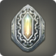 Opal Ring of Aiming Icon.png