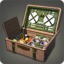 Picnic Basket Icon.png