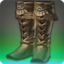 Plundered Moccasins Icon.png