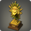 Season Three Pack Wolf Trophy Icon.png