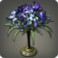 Sumptuous Dimension Castle Vase Icon.png