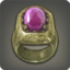 Wolf Spinel Ring Icon.png