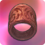 Aetherial Red Coral Ring Icon.png