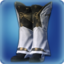 Alexandrian Boots of Healing Icon.png