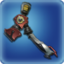 Blessed Forgeking's Hammer Icon.png