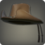 Boarskin Survival Hat Icon.png