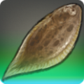 Bronze Sole Icon.png