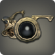 Common Makai Marksman's Eyepatch Icon.png