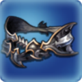 Diabolic Belt of Aiming Icon.png