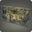 Enclave Map Icon.png
