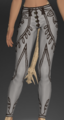 Halonic Auditor's Brais--57 Legs Aiming.PNG