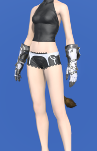 Model-Adamantite Vambraces of Maiming-Female-Miqote.png