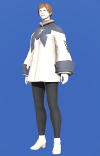 Model-Aetherial Cotton Halfrobe-Female-Roe.png
