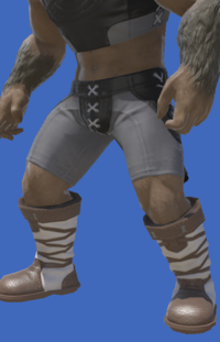 Model-Aetherial Goatskin Boots-Male-Hrothgar.png