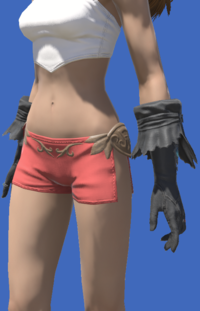 Model-Antiquated Seventh Hell Gloves-Female-Viera.png