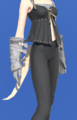 Model-Archaeoskin Gloves of Crafting-Female-AuRa.png