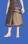 Model-Arhat Hakama of Aiming-Male-Hyur.png