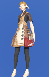 Model-Augmented Hidekeep's Apron-Female-AuRa.png