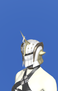 Model-Augmented Lost Allagan Helm of Fending-Female-Roe.png
