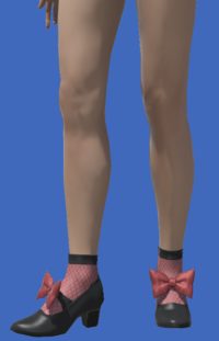 Model-Bunny Pumps-Female-Viera.png