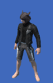 Model-Calfskin Rider's Jacket-Male-Miqote.png