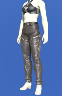 Model-Carborundum Trousers of Aiming-Female-Roe.png