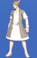 Model-Cotton Kurta-Male-Miqote.png