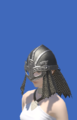 Model-Crystarium Helm-Female-Hyur.png