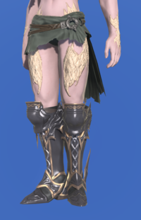 Model-Demon Greaves of Maiming-Male-AuRa.png