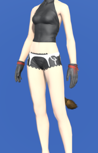 Model-Dinosaur Leather Gloves-Female-Miqote.png