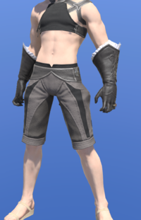 Model-Duelist's Gloves-Male-Miqote.png