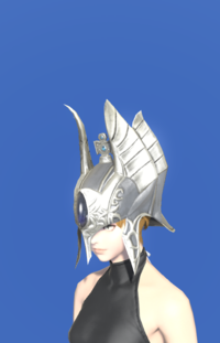 Model-Eaglewing Crown-Female-Miqote.png