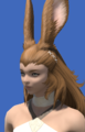 Model-Ivalician Oracle's Mask-Female-Viera.png