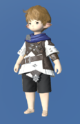 Model-Lalafellin Tunic-Male-Lalafell.png