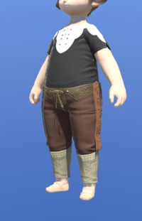 Model-Ramie Slops-Male-Lalafell.png