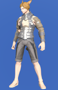 Model-Raptorskin Harness-Male-Miqote.png