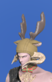 Model-Reindeer Antlers-Male-AuRa.png